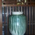 shigaraki yaki 003